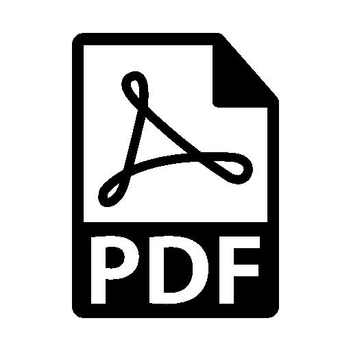 Foster Family Contrat - Snostorm malamute web
